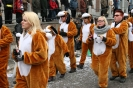 Karnevalszug2013Eupen 31