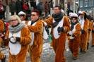 Karnevalszug2013Eupen 32