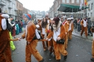 Karnevalszug2013Eupen 33