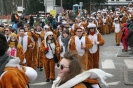 Karnevalszug2013Eupen 34
