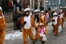 Karnevalszug2013Eupen 35