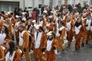 Karnevalszug2013Eupen 36