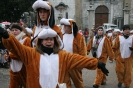 Karnevalszug2013Eupen 37