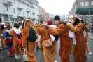 Karnevalszug2013Eupen 39