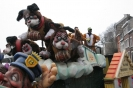 Karnevalszug2013Eupen 3