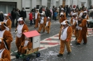 Karnevalszug2013Eupen 40
