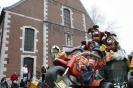 Karnevalszug2013Eupen 41