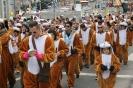 Karnevalszug2013Eupen 42