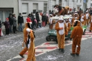 Karnevalszug2013Eupen 43