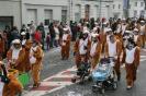 Karnevalszug2013Eupen 44