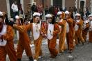 Karnevalszug2013Eupen 45
