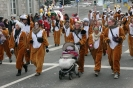 Karnevalszug2013Eupen 46