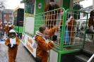 Karnevalszug2013Eupen 47