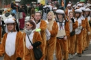 Karnevalszug2013Eupen 48