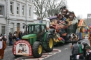 Karnevalszug2013Eupen 49