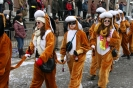 Karnevalszug2013Eupen 4