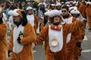 Karnevalszug2013Eupen 50
