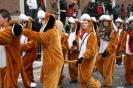 Karnevalszug2013Eupen 51