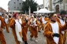 Karnevalszug2013Eupen 52