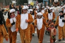 Karnevalszug2013Eupen 53
