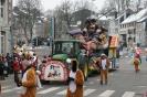 Karnevalszug2013Eupen 54