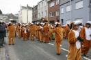 Karnevalszug2013Eupen 56