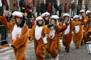 Karnevalszug2013Eupen 57