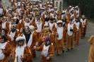 Karnevalszug2013Eupen 58