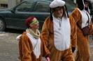 Karnevalszug2013Eupen 59