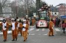 Karnevalszug2013Eupen 60