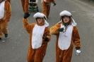 Karnevalszug2013Eupen 61