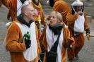 Karnevalszug2013Eupen 62