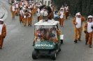 Karnevalszug2013Eupen 65