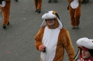 Karnevalszug2013Eupen 66