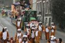 Karnevalszug2013Eupen 68