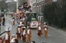 Karnevalszug2013Eupen 69