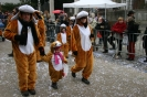 Karnevalszug2013Eupen 6