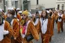 Karnevalszug2013Eupen 70