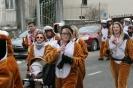 Karnevalszug2013Eupen 71