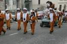Karnevalszug2013Eupen 74