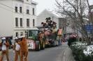 Karnevalszug2013Eupen 77