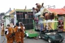 Karnevalszug2013Eupen 8