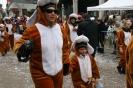 Karnevalszug2013Eupen 9