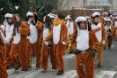 Karnevalszug2013Kettenis 10