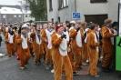 Karnevalszug2013Kettenis 14