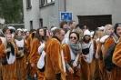 Karnevalszug2013Kettenis 15