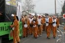 Karnevalszug2013Kettenis 20