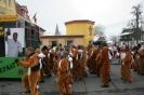 Karnevalszug2013Kettenis 21