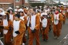 Karnevalszug2013Kettenis 23