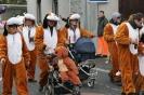 Karnevalszug2013Kettenis 24